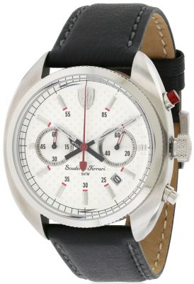 Ferrari Watches At Discount Prices Discount Watch Store